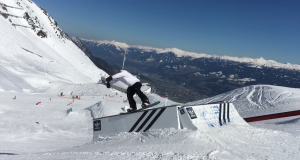 Weekly Move$ – Innsbruck