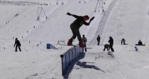FlipFlopCrusing – Zermatt EP1