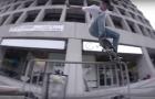 Josh Kalis –  DGK – Life On Video