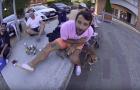 Adidas Skateboarding x Solo Mag – La Ville Rose