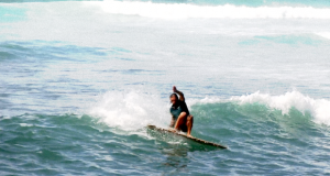 Yrwan Garcia Léal – Alaia small waves big fun