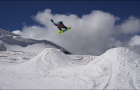 Ride With Local x Demonium – Shoot What You Got! Summer Edit – Cervinia/Zermatt