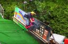 Philippe Trifiro-Riendeau –  Summer Turf Snowboarding 4