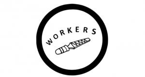 Qui sont les Workers ?