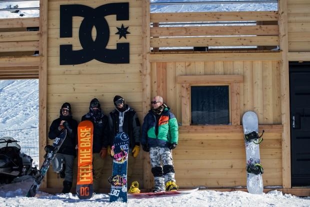 photo-groupe-snowpark-2