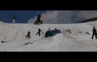 Les 2 Alpes snowpark | White Addiction – Ep. 2