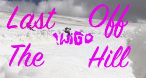 WIGO – LOTH Season 2 Ep 1 + Joe & Jake Simpson interview