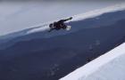 45th Parallel – Mt. Hood with Ben Ferguson