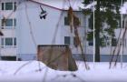 Toni Kerkelä & Antti Jussila – MOSAIC