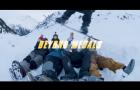 Beyond Medals 2018: Episode 2 Euro Trip Pt.1