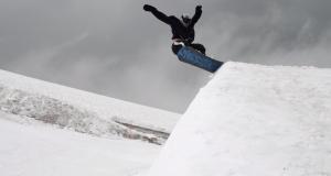 Rad Movie Production – Glacierlove – Zermatt