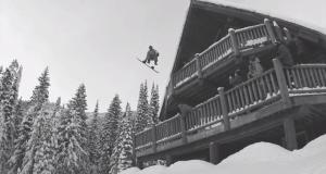 Ride Snowboards – Make Love Not War: Warpig – MTNpig – Twinpig
