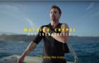 Mathieu Crépel – Shaka – Teaser