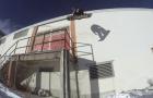 The Snowboarder Movie: Beta