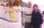 C'est quoi Classic Snowboarding ?