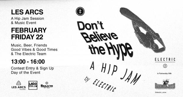1_LES-ARCS_HIP_JAM_Facebook_Banner