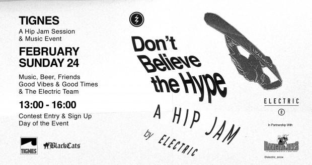 2_TIGNES_HIP_JAM_Facebook_Banner
