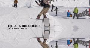 Damien Rousse & Chazou – The John Doe Session 2019: the unofficial trailer