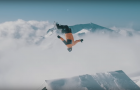 Victor Daviet – Trip Roulette – Ep.1 – Corse + Voilier + Jérôme Tanon