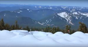 Snowboy Productions – «It's Tits!»