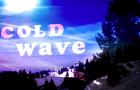 BangingBees x Chamrousse – ColdWave – Compilation 2016/2019