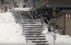 Arbor Snowboards – Folklore