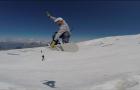 ADS – Summer 19 – Les Deux Alpes