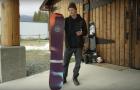 Jake Blauvelt – Ride Berzeker