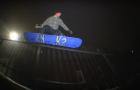 K2 Snowboarding – Flickering