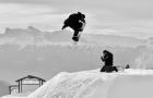 BangingBees – ColdWave 2020 – Ep.1