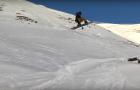 Ride Snowboards France – MTNPIG