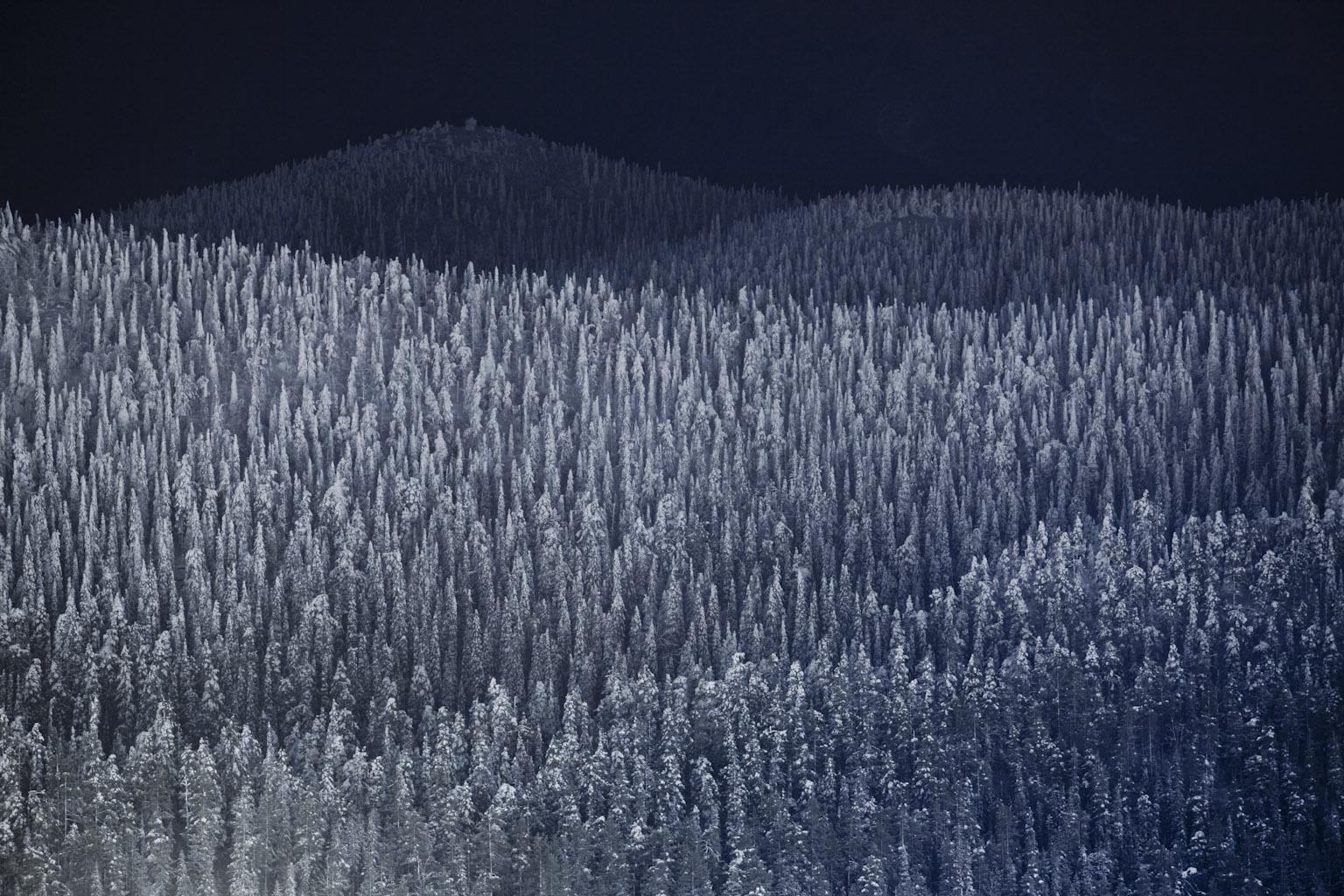 VSD20_Ruka_13924_Lapland_MattGEORGES