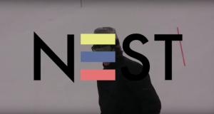 Mathis Bozzolo & Adrien Mura – Nest