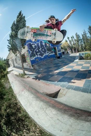 Nikita_Sekh_fs_air_Fuengirola_Lapin_B