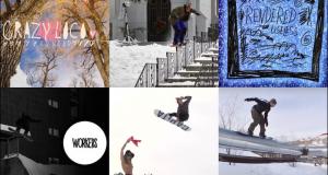 Les meilleures vidéos des années 2010