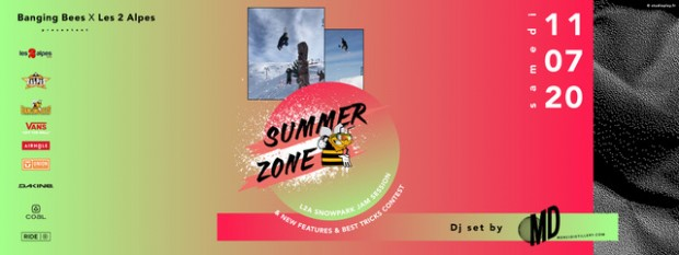 SUMMER ZONE 2020_Facebook