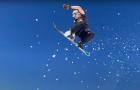 Titouan Bartet & Nathan Gray – DNF Snowboarding Episode 3
