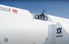 Audi Nines'21 – Snowboard Mixtape