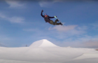 Escape Video – nötigi fluppe