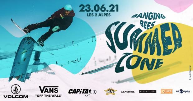 Les2AlpesxBB-SummerZone21-CoverEvent