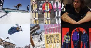 Best Of BangingBees – 20/21