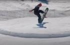 CAPiTA Snowboards | Holy Bowly 2021
